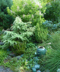 Metro Master Gardeners - OSU Extension Service Master Gardeners of ...
